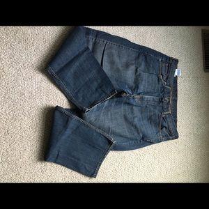Jeans - Levis 505 size 40 x 32